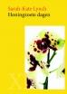 Sarah-Kate Lynch boeken