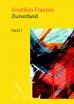 Jonathan Franzen boeken