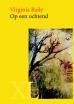 Virginia Baily boeken