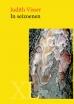 Judith Visser boeken