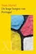Yann Martel boeken