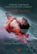 Corine Hartman boeken