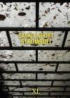 Stromboli - grote letter uitgave