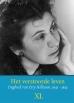 Etty Hillesum, J.G. Gaarlandt boeken
