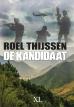 Roel Thijssen boeken