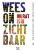 Murat Isik boeken