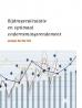 Jacques Van der Elst boeken