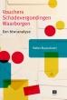 Stefan Ruysschaert boeken