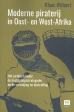 Klaas Willaert boeken