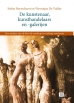 Stefan Ruysschaert, Veronique de Vulder boeken