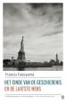 Francis Fukuyama boeken