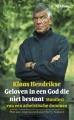 Klaas Hendrikse boeken