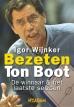 Igor Wijnker boeken