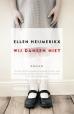 Ellen Heijmerikx boeken