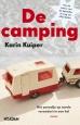 Karin Kuiper boeken