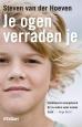 Steven van der Hoeven boeken