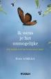 Roos Schlikker boeken