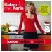 Karin Luiten boeken
