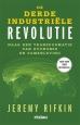 Jeremy Rifkin boeken