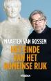 Maarten van Rossem boeken