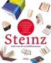 Pieter Steinz, Jet Steinz boeken
