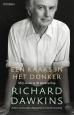 Richard Dawkins boeken