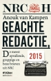 Anouk van Kampen boeken