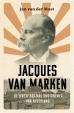 Jan van der Mast boeken
