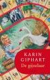 Karin Giphart boeken