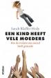 Sarah Blaffer Hrdy boeken