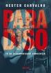 Hester Carvalho boeken