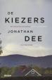 Jonathan Dee boeken