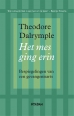 Theodore Dalrymple boeken