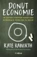 Kate Raworth boeken