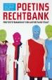 Ellen Rutten, Nina Targan Mouravi, Yegor Osipov-Gipsh, Lennard van Uffelen, Thaila Verkade boeken