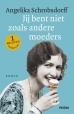 Angelika Schrobsdorff boeken
