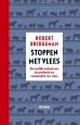 Robert Bridgeman boeken