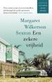 Margaret Wilkerson Sexton boeken