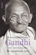 Ramachandra Guha boeken