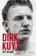 Dirk Kuyt, Jaap de Groot boeken