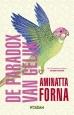 Aminatta Forna boeken