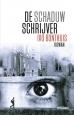 Ivo Bonthuis boeken