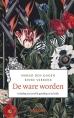 Margo den Ouden, Rinke Verkerk boeken