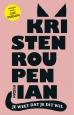 Kristen Roupenian boeken