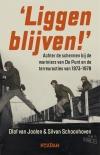 Olof van Joolen, Silvan Schoonhoven boeken