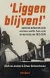 Olof van Joolen, Silvan Schoonhoven - Liggen blijven!