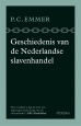 Piet Emmer boeken
