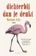 Mariana Leky boeken