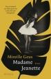 Mireille Geus boeken