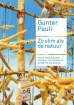 Gunter Pauli, Jurriaan Kamp boeken